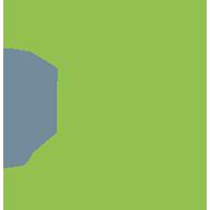 ERP-System für die Prozessindustrie