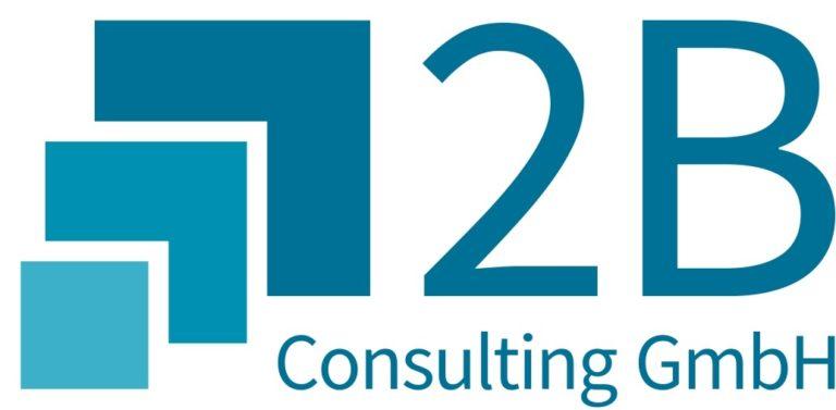 2B Consulting - GUS-OS Suite - GUS Deutschland
