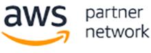 Badge - GUS-OS Suite - GUS Deutschland