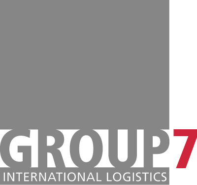 GROUP7 logo - GUS-OS Suite - GUS Deutschland