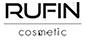 Logo Rufin 1 - GUS-OS Suite - GUS Deutschland