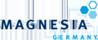 Magnesia Logo - GUS-OS Suite - GUS Deutschland