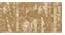 Neni Logo - GUS-OS Suite - GUS Deutschland