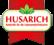 husarich - GUS-OS Suite - GUS Deutschland