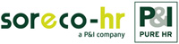 logo soreco hr partner - GUS-OS Suite - GUS Deutschland