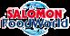 salomon - GUS-OS Suite - GUS Deutschland