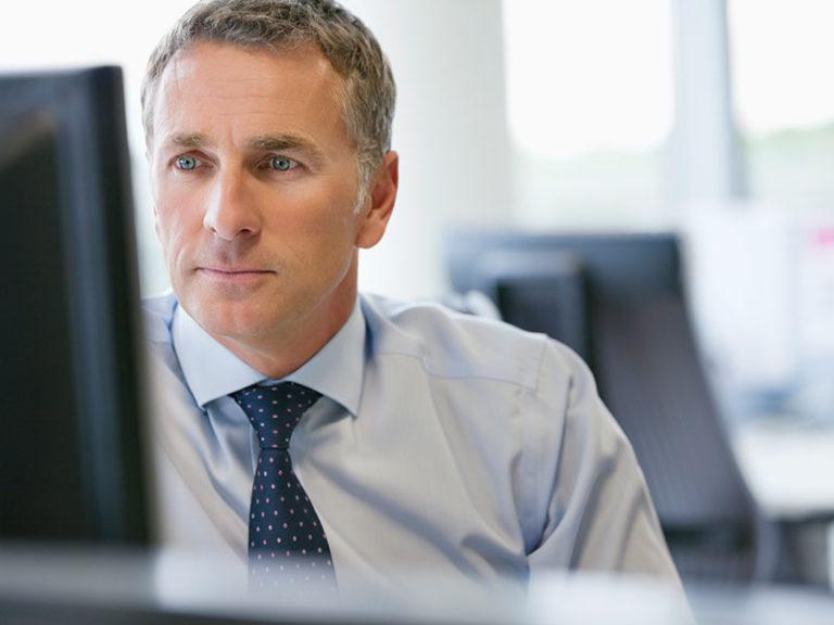 GUS-ERP-Kundenservice