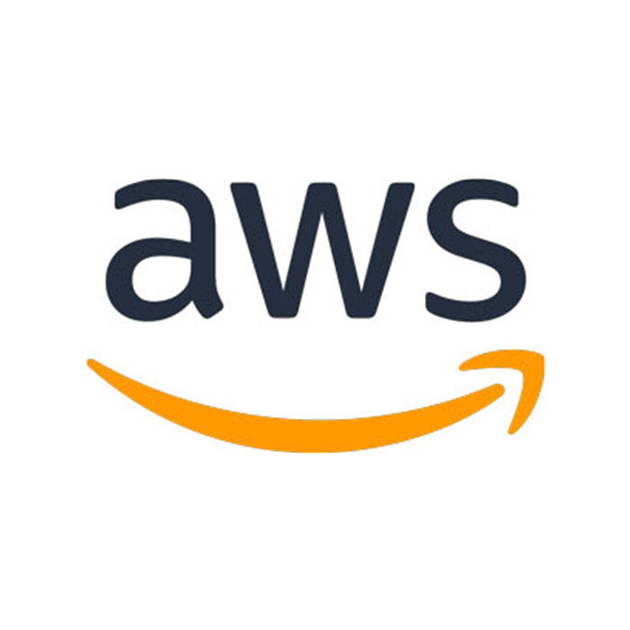 Amazon Web Services Logo thumbnail - GUS-OS Suite - GUS Deutschland