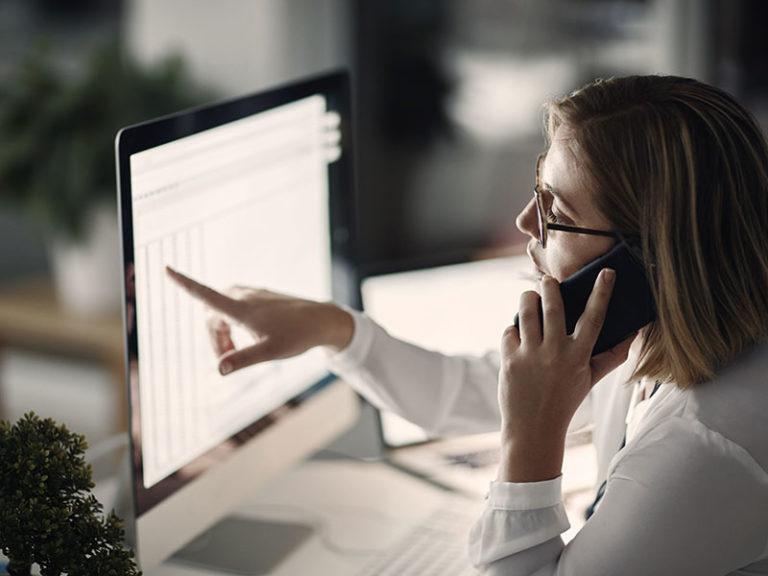 GUS-ERP-Kundenberatung