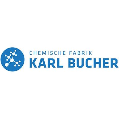 CFKB Logo - GUS-OS Suite - GUS Deutschland