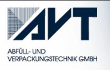 AVT_logo