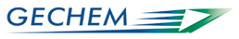 GECHEM_logo