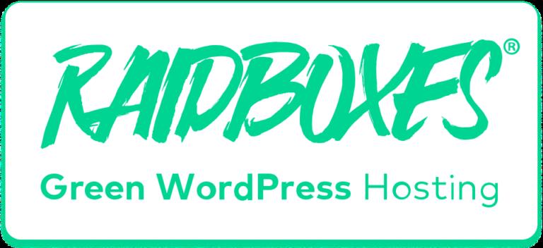 RB Green WordPress Horizon rgb x2 - GUS-OS Suite - GUS Deutschland