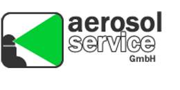 aerosol_service_logo