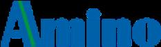 amino_logo
