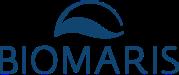 biomaris_logo