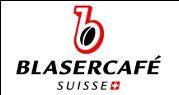 blasercafe_logo