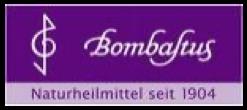 bombastus_logo