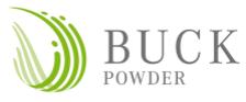 buck_powder_logo