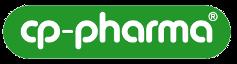 cp_pharma_logo