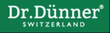 dr-duenner_logo