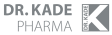 dr-kade_pharma_logo