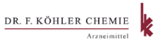 dr-koehler_chemie_logo