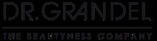 drgrandel_logo