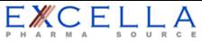 excella_logo