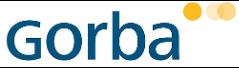 gorba_logo