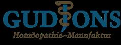 gudjons_logo