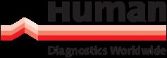 human_logo