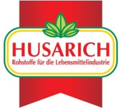 husarich_logo