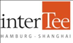intertee_logo