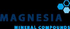 magnesia_logo