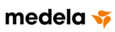 medela_logo