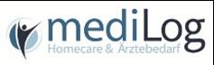mediLog_logo
