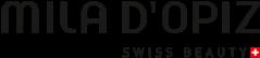 mila_dopitz_logo