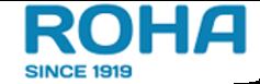 roha_logo
