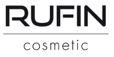 rufin_cosmetics_logo