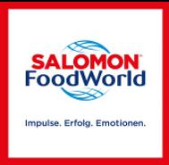 salomon_food_world_logo