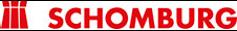 schomburg_logo