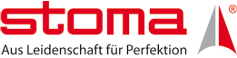 stoma_logo