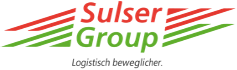 sulser_group_logo