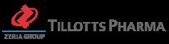 tillotts_pharma_logo