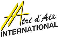 tri_dAix_logo