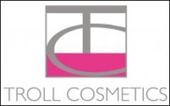 troll_cosmetics_logo