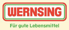 wernsing_logo