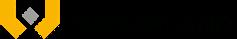 weserland_logo