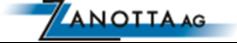 zanotta_logo